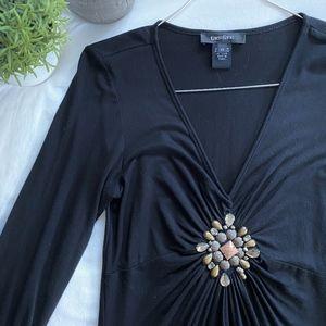 Karen Kane Dresses - Karen Kane Dress (black)